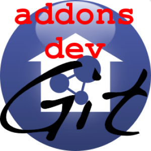 The Hubzilla Addons Git, dev branch